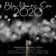 2020 Blu Year's Eve Celebration
