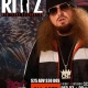 RITTZ Fri Dec 27th At The Roxy Denver pre New Years party