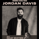 trouble town tour Jordan Davis w/ hailey whitters