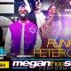 Tunnel Reunion Party featuring: Megan Thee Stallion & Funk Flex 21+