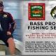 Hubbard's Marina & Bass Pro: Fishing conversation + Free trips!