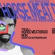 Horse Meat Disco NY Residency @ Elsewhere JWP Presents 21+