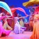 Enter to Win Aladdin on Broadway Tickets