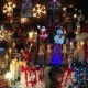 Dyker Heights Christmas Lights - Walking Tour (12-11-2019 starts at 6:00 PM...