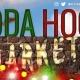 Holiday NoDaHood Market