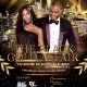The Black and Gold Affair