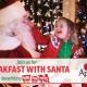 Breakfast with Santa 2019 @ Applebee's Grill + Bar Sheepshead Bay