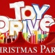 NYDO's Christmas Party - Toy Drive