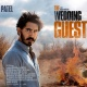 Adult Feature Film: The Wedding Guest (R)