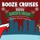Booze Cruise aboard Santa's Yacht - A Christmas Pop-Up