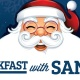 Maggiano's Presents: Saturday Breakfast with Santa