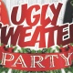 Rock Your 'Ugly Sweater' at Madd Hatter