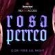 Rosa Perreo