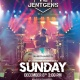 TL Jentgens 12/8 Shephard's - Clearwater, FL