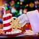 Santa's Pimp Cane Porter Release