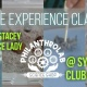 Science Experience at Sylvia's Clubhouse