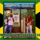 Reggae on the Patio @ Rumba's Clearwater