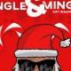 Jingle & Mingle Christmas Gift Wrapping Party
