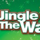 BWF WRESTLING Jingle All The Way Saturday DEC 7TH
