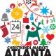 Atlanta Christkindl Market 2019