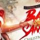 Christmas eve w/bad santa at doha night club