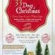 33 Days of Christmas with PowerMark Properties & the ROCK
