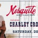 6th Annual Winter Classic Rodeo Ft. Charley Crockett