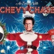 An Evening with Chevy Chase + Screening of Christmas Vacation