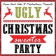 Ugly Sweater Party at Come And Take It Live