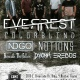Everrest, Colorblind and more at Come and Take It Live!