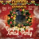 Naughty Or Nice Xmas Party: Encore After Party w/ DJ VALA