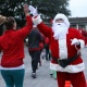 Houston's 12Ks of Christmas