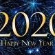 New Year's Eve 2020 Event at the Rec Hall