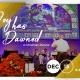 Joy Has Dawned: Christmas Musical at First Baptist Gulfport