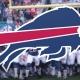 Bills vs Jets