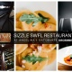 Sizzle SWFL Restaurant Week at Angelina's Ristorante
