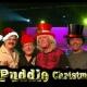 A Muddy Puddle Christmas at SBC
