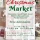 Kingwood Christmas Market