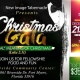 N.I.T Christmas Gala
