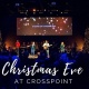 Christmas Eve at Crosspoint