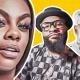 Turn TF Up Comedy Show -Jess Hilarious, Tony Roberts, Chico Bean