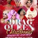 A Drag Queen Christmas at ACL Live