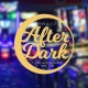 Pinballz After Dark at Pinballz Arcade