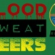 Bullfrog Creek Brewing Co. Run Club