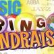 Music Bingo Fundraiser Night