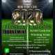 TBCFL' S NEW YEARS EVE 2020 FLORIDA FLAG GODS TOURNAMENT