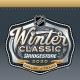 2020 Bridgestone NHL Winter Classic Nashville Predators v Dallas Stars