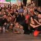 Dance Escape @ KAO ft Carlos Goya bachata workshop!