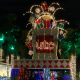 Holiday Trolley Tour of Lights