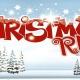 12k's of Christmas Run!!!